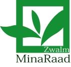 minaraad_jpg