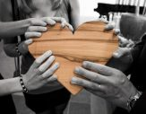 wooden-heart-with-hands-pexels-photo-433495-708x553